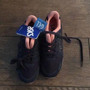'GEL-Lyte III' Sneaker ASICS®